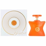 Bond No. 9 Little Italy by Bond No. 9, 3.3 oz Eau De Parfum Spray for Unisex