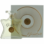 Bond No. 9 Madison Soiree by Bond No. 9, 3.3 oz Eau De Parfum Spray for Women