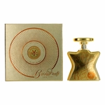 Bond No. 9 New York Sandalwood by Bond No. 9, 1.7 oz Eau De Parfum Spray for Unisex