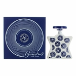 Bond No. 9 Sag Harbor by Bond No. 9, 3.3 oz Eau De Parfum Spray for Unisex