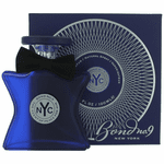 Bond No. 9 The Scent of Peace by Bond No. 9, 3.3 oz Eau De Parfum Spray for Men