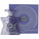 Bond No. 9 The Scent of Peace by Bond No. 9, 3.3 oz Eau De Parfum Spray for Women
