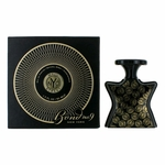 Bond No. 9 Wall Street by Bond No. 9, 1.7 oz Eau De Parfum Spray Unisex