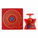 Bond No. 9 West Side by Bond No. 9, 1.7 oz Eau De Parfum Spray for Unisex