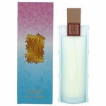 Bora Bora Exotic by Liz Claiborne, 3.4 oz Eau De Parfum Spray for Women