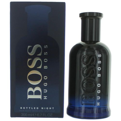 boss bottled by night
