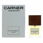 Botafumeiro by Carner Barcelona, 3.4 oz Eau De Parfum Spray for Unisex