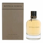 Bottega Veneta by Bottega Veneta, 2.5 oz Eau De Parfum Spray for Women