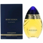 Boucheron by Boucheron, 3.3 oz Eau De Toilette Spray for Women