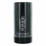 Brit by Burberry, 2.5 oz Deodrant Stick for Men