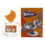 Bugs Bunny by Warner Brothers, 1.7 oz Eau De Toilette Spray for Kids