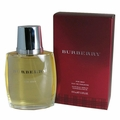 Burberry by Burberry, 3.3 oz Eau De Toilette Spray for Men
