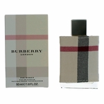 Burberry London by Burberry, 1.6 oz Eau De Parfum Spray for Women