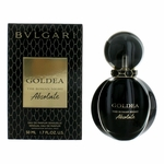 Bvlgari Goldea The Roman Night Absolute by Bvlgari, 1.7 oz Sensual Eau De Parfum Spray for Women