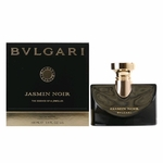 Bvlgari Jasmin Noir by Bvlgari, 3.4 oz Eau De Parfum Spray for Women