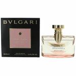 Bvlgari Splendida Rose Rose by Bvlgari, 3.4 oz Eau De Parfum Spray for Women