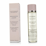 By Terry Cellularose Micellar Water Cleanser - For All Skin Types  150ml/5.07oz
