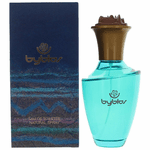 Byblos by Byblos, 3.4 oz Eau De Toilette Spray for Women
