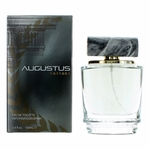 Caesars Augustus by Caesars, 3.4 oz Eau De Toilette Spray for Men