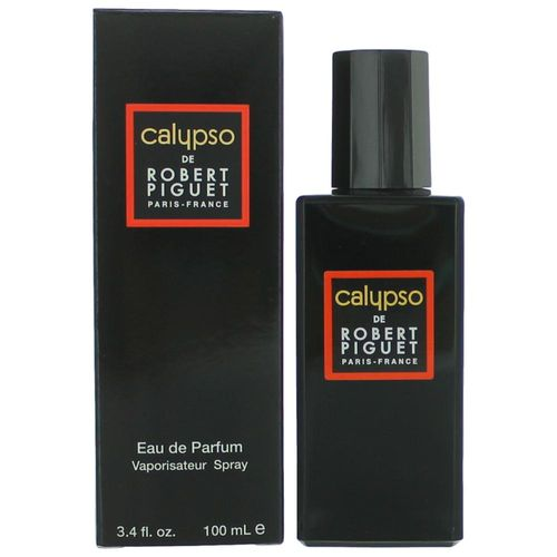 Calypso by Robert Piguet, 3.4 oz Eau De Parfum Spray for Women