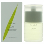 Calyx by Clinique, 1.7 oz Exhilarating Fragrance Spray for Women