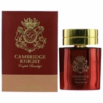 Cambridge Knight by English Laundry, 1.7 oz Eau De Parfum Spray for Men