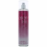 Can Can Burlesque by Paris Hilton, 8 oz Body Mist for Women
