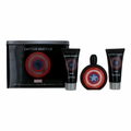 Captain America Hero by Marvel, 3 Piece Gift Set for Men