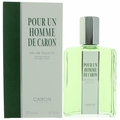 Caron Pour Un Homme by Caron, 6.7 oz Eau De Toilette Spray for Men