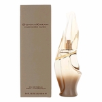 Cashmere Aura by Donna Karan, 3.4 oz Eau De Parfum Spray for Women