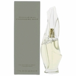 Cashmere Mist by Donna Karan, 1.7 oz Eau De Parfum Spray for Women