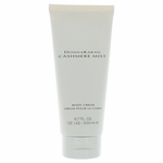 Cashmere Mist by Donna Karan, 6.7 oz Body Creme for Women