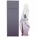Cashmere Veil by Donna Karan, 3.4 oz Eau De Parfum Spray for Women