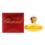 Casmir by Chopard, 3.4 oz Eau De Parfum Spray for Women