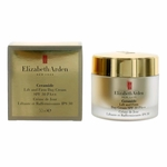 Ceramide by Elizabeth Arden, 1.7 oz Lift and Firm DAY Cream