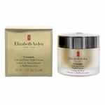 Ceramide by Elizabeth Arden, 1.7 oz Lift and Firm Night Cream