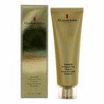 Ceramide by Elizabeth Arden, 4.2 oz Purifying Cream Cleanser