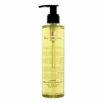 Ceramide by Elizabeth Arden, 6.6 oz Replenishing Cleaning Oil Tester