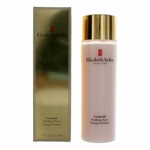 Ceramide by Elizabeth Arden, 6.7 oz Purifying Toner