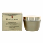 Ceramide Premiere by Elizabeth Arden, 1.7 oz Intense Moisture and Renewal Activation Cream SPF 30