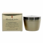 Ceramide Premiere by Elizabeth Arden, 1.7 oz Intense Moisture and Renewal Overnight Regeneration Cream