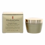 Ceramide Premiere by Elizabeth Arden, .5 oz Intense Moisture and Renewal Regeneration Eye Cream
