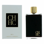 CH by Carolina Herrera, 6.8 oz Eau De Toilette for Men