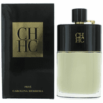 CH Prive by Carolina Herrera, 5.1 oz Eau De Toilette Spray for Men