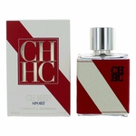 CH Sport by Carolina Herrera, 1.7 oz Eau De Toilette Spray for Men