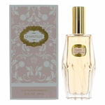 Chantilly by Dana, 3.5 oz Eau De Toilette Spray for Women