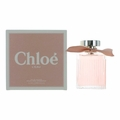 Chloe L'Eau by Chloe, 3.3 oz Eau De Toilette Spray for Women