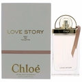 Chloe Love Story by Chloe, 2.5 oz Eau De Toilette Spray for Women