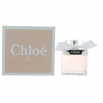 Chloe New by Chloe, 2.5 oz Eau De Toilette Spray for Women