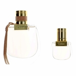 Chloe Nomade by Chloe, 2 Piece Gift Set for Women